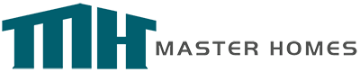 Master Homes LLC - Premier Real Estate Solutions