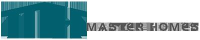 Master Homes LLC - Premier Real Estate Solutions