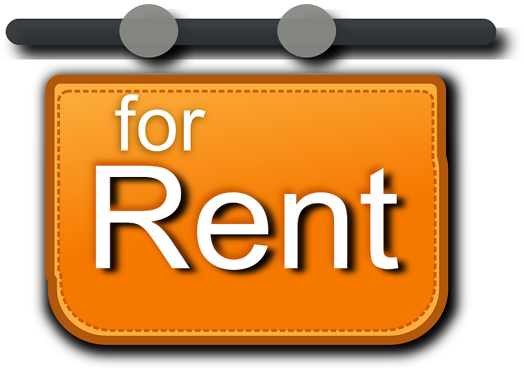 property-management-rental-property-tips
