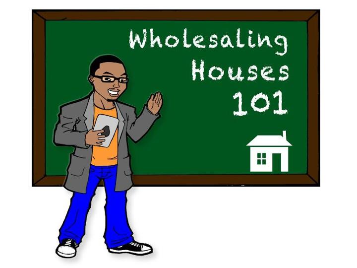 real-estate-wholesaling-strategies-for-beginners