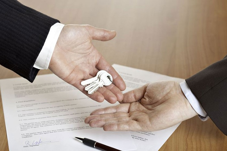 renting-or-selling-inherited-property
