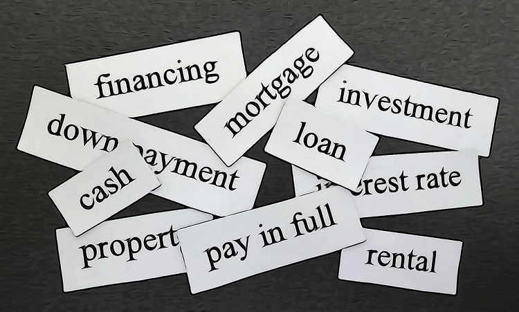 rental-property-investment-tips